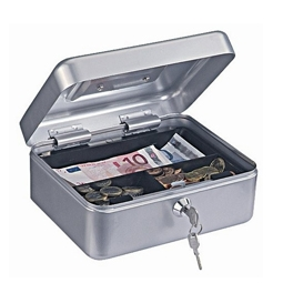 Petty Cash Boxes