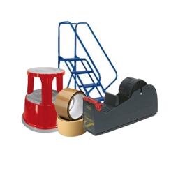 Warehouse Equipment