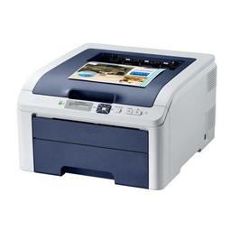 Colour Laser Multifunction Printer Scanner