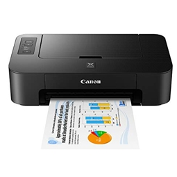 Inkjet Multifunction Printer Scanners