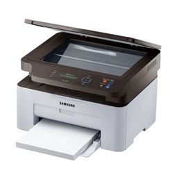 Mono Laser Multifunction Printer Scanners