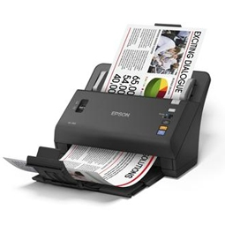 Document Scanners | Photo Scanner