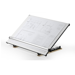 Drawing Boards