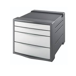 Drawer Sets
