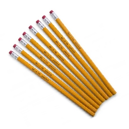 Office Pencils