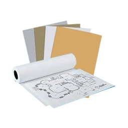 Specialist Papers