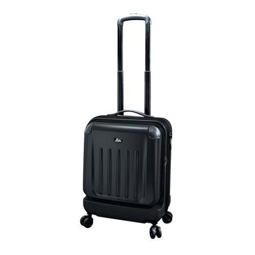 Juscha Travel and Business Case Ref 45564