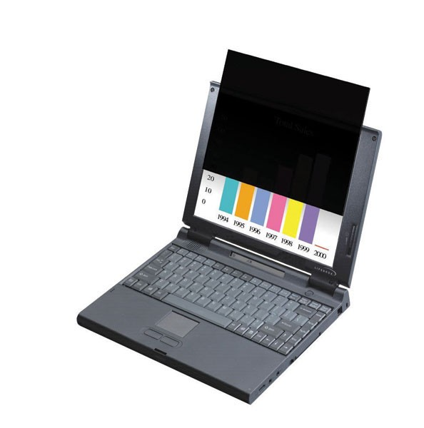 3M Laptop Privacy Screen Filter 17 Inch PF17.0