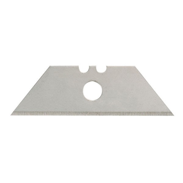 Q-Connect Universal Cutter Blade KF15433 - Knife Blades
