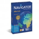 Navigator Office Premium Card High Quality 160gsm A4 Bright White NOC1600001