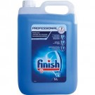 Finish Professional Rinse Aid 5 Litre Ref RB503387