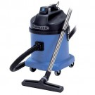 Numatic Wet Suction & Dry Vacuum Cleaner Twinflo Structofoam Drum Ref 833301