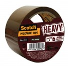 Scotch 50mm Packaging Tape
