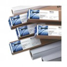 HP Special Inkjet Paper 90gsm 914mm X45m 51631E
