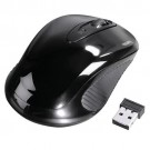 Hama AM-7300 Wlss Optical Mouse 00086537