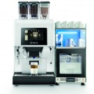 Necta Kalea Bean to Cup Coffee Machine
