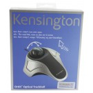 Kensington Orbit Optil Trackball 64327EU