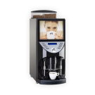 AEQUATOR BRASIL AUTO COFFEE MACHINE