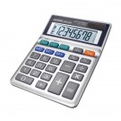 Aurora Semi-Desktop Calculator 8-Digit DB453B