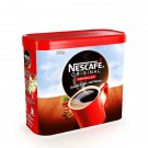 Nescafe Original Coffee Granules 750Gm CC343