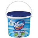 Domestos Channel Blocks 3Kg Pack