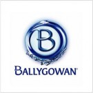 Ballygowan Still Water 330Mls | Ballygowan Bottled Water