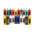 Brian Clegg Ready Mix Paint 600ml Assorted (Pack of 20) AR81A20