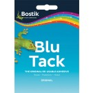 Bostik Blu-Tack Handy Pack 60g - Blu Tack & Adhesive Putty
