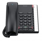 BT Converse 2200 Corded Phone Black 040208