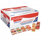 Crawfords Biscuits Assorted Mini Packs A06059 - Office Biscuits & Office Chocolates Ireland