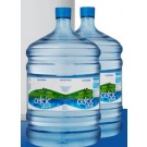CELTIC PURE STILL WATER 19.5 LTR BOTTLE