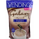 GALAXY HOT CHOCOLATE 750G