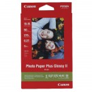 "Canon Photo Paper Plus Glossy PP-201 260gsm 10x15cm (6x4"") - Glossy Photo Paper"