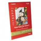 Canon Photo Paper Plus Glossy PP-201 A4 - Glossy Photo Paper