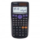 Casio Scientific Calculator FX-85GTPLUS-SB-UH