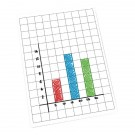 Contract Whiteboard Gridded (Pack of 30) WBG30