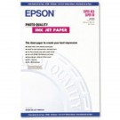 Epson Photo Quality Inkjet Paper A2 C13S041079