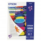 Epson Double-Sided Matt Photo Paper Heavyweight A4 C13S041569