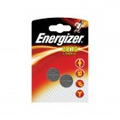 Energizer Special Lithium Battery 2016/CR2016 FSB2 626986 - Non Standard Batteries