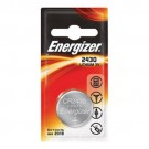 Energizer CR2430 Battery Lithium Ref 637991 [Pack 2]