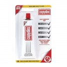 Copydex Adhesive Blister Pack 50ml 4598 1650 260918 - Universal Adhesives
