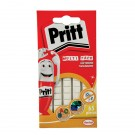 Pritt Multi Tack White 65 Pieces Pk24