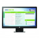 HP ProDisplay P223 21.5 Inch Monitor X7R61AT#ABU