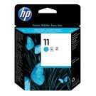 HP Original 11 Printhead Cartridge