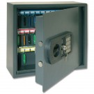 Helix High Security Key Safe 30 Key Capacity CP9030