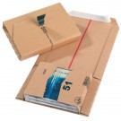 Mailing Box 145x126x55mm (Pack of 20) 11066