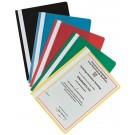 Q-Connect Project Folder A4 (Pack Of 25)