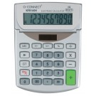 Q-Connect Semi-Desktop Calculator 10-Digit KF01604