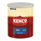 Kenco Really Rich Freeze Dried Coffee 750gm