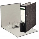Leitz Black A4 Lever Arch Files 1080-10-95 - A4 Lever Arch Files Folders